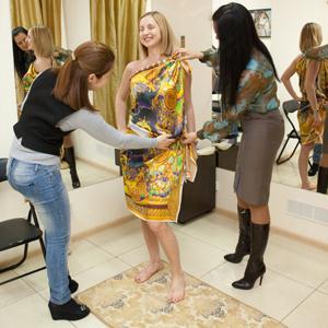 Ателье по пошиву одежды Валуйков