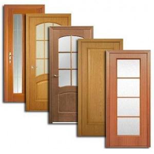 Двери, дверные блоки Валуйков