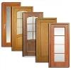 Двери, дверные блоки в Валуйках