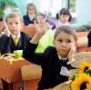 Школы в Валуйках