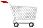 Солнышко - иконка «продажа» в Валуйках